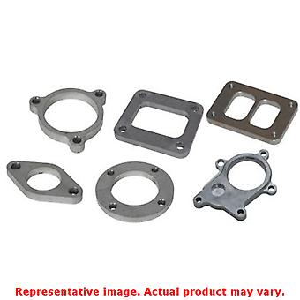 Vibrant Exhaust Fabrication - Turbo Flanges 1416C Fits:UNIVERSAL 0 - 0 NON APPL