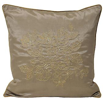 Riva Home Chic Cushion Cover