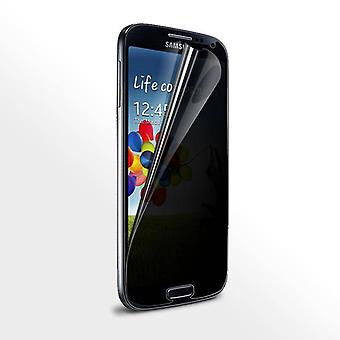 Privacy Screen protector Samsung S5