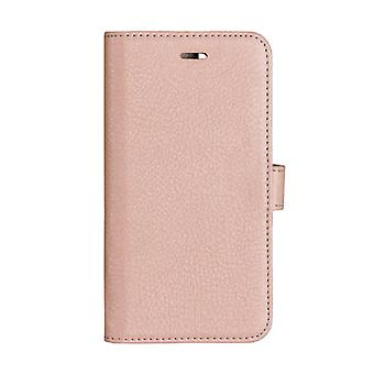 GEAR wallet bag Onsala Leather Rose iPhoneX
