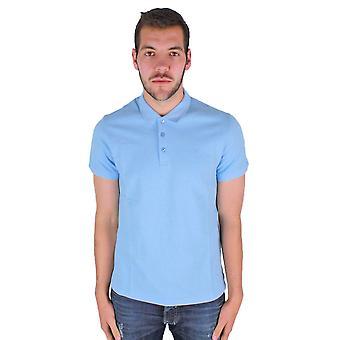 Armani Jeans 8N6F12 6J0SZ 1505 Polo Shirt