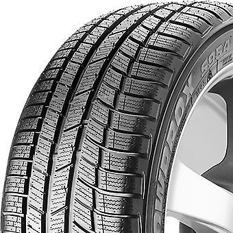 Neumáticos de invierno Toyo Snowprox S 954 ( 235/55 R19 105V XL , SUV )