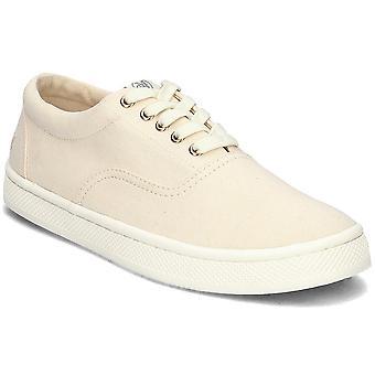 Marc O'Polo Marc Opolo 70223793501605100 universal  men shoes