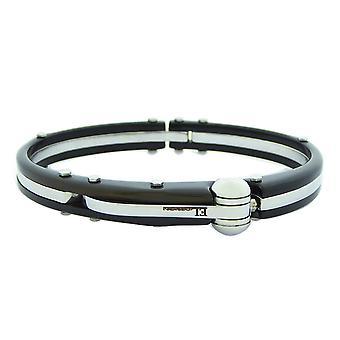 Christian Stainless Steel Bracelet