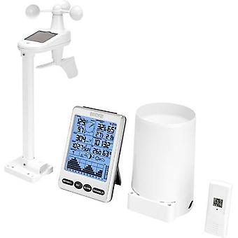 Wireless digital weather station Eurochron EFUS 750 EFUS 750 Forecasts for 12 to 24 hours