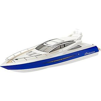 Amewi RC model speedboat RtR 1000 mm