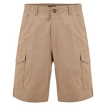 Animal Alantas Shorts