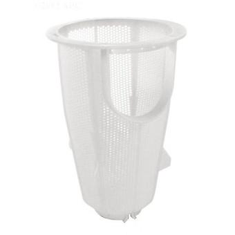 Jandy Zodiac R0445900 Debris Filter Basket for Pool or Spa Pumps
