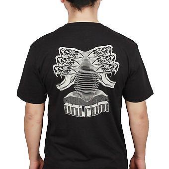 Volcom T-Shirt ~ Conformity