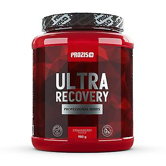 PROZIS - ultra recovery Professional 900 g -.