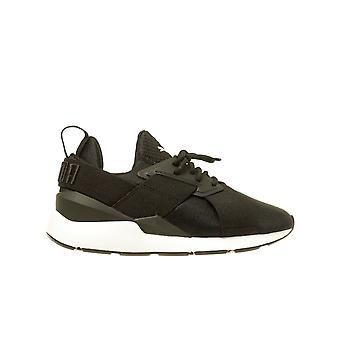 Puma Muse Satin EP 36553403   women shoes