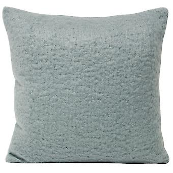 Riva Home Kendal Distressed Design Cushion Cover