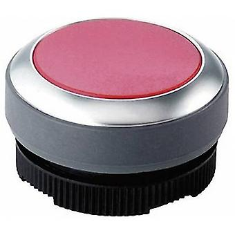 Pushbutton Planar Red RAFI RAFIX 22 FS+ 1.30.270.031/2300 1 pc(s)
