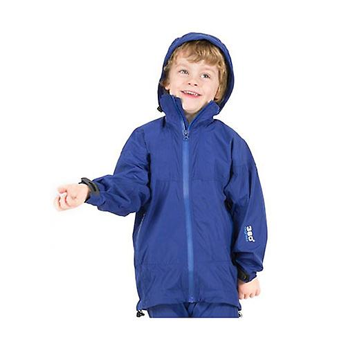 360 Degrees Enfants Stratus veste