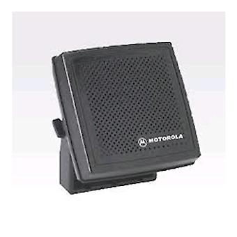 OEM Motorola HSN4018C externer Lautsprecher w/2-poligen Molex-Stecker