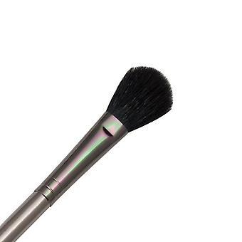Royal & Langnickel Zen Series 83 Watercolour Brush Z83MB Black Goat Mop 1/2