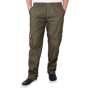 KRISP Cargo Trousers