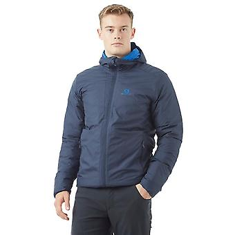 Salomon Drifter Loft Men's Jacket