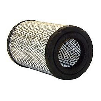 WIX Filters - 46440 Radial Seal Outer Air, Pack of 1