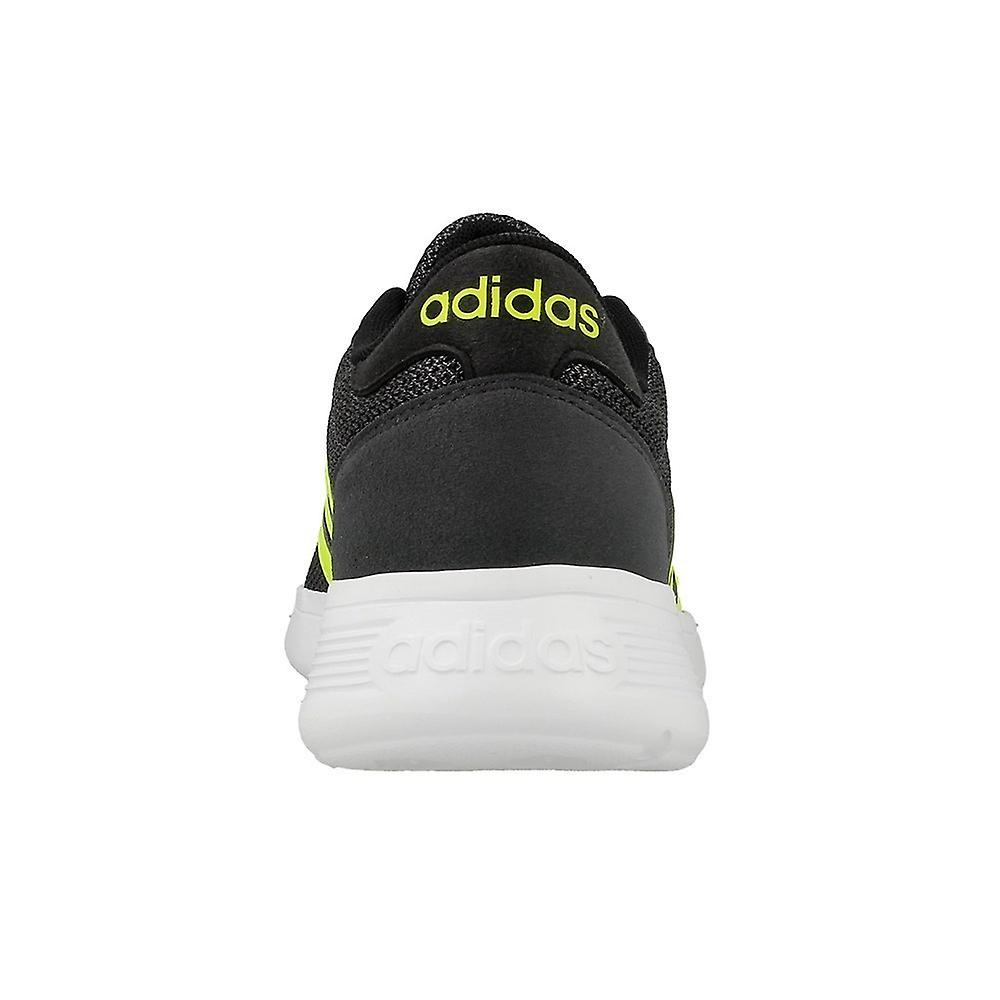 Lite Men Shoes Summer Universal Adidas Aw3871 Racer HEW2ID9