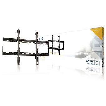 TV wall mount-Fast 42-70