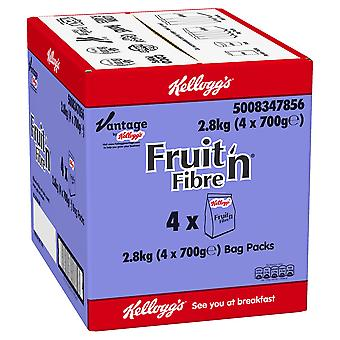 Kelloggs Fruit & Fibre Cereal Catering Pack