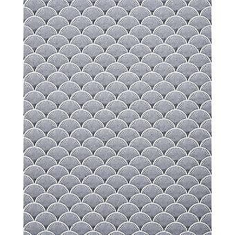 Wallpaper EDEM 1031-16