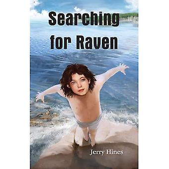 Searching for Raven