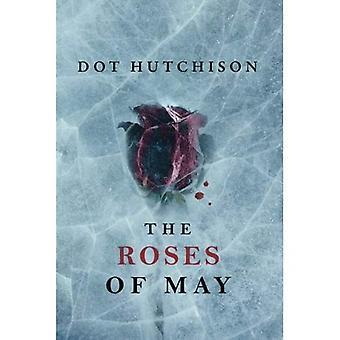 As rosas de maio