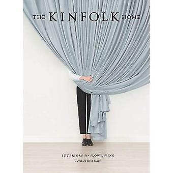 Kinfolk Home, The