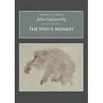 The White Monkey (Nonsuch Classics)