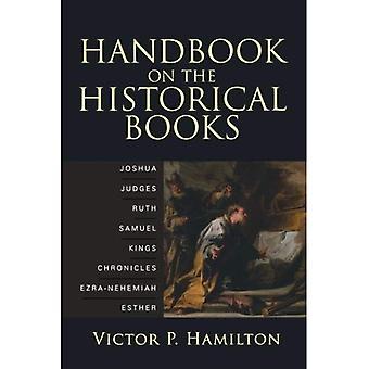Handbook on the Historical Books