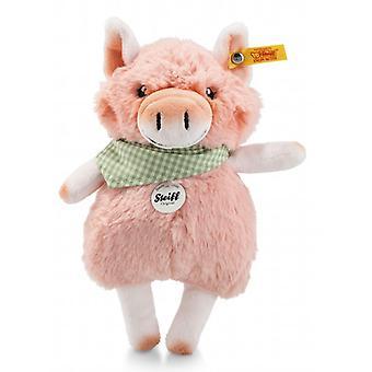 Steiff Piggilee cerdo 18 cm