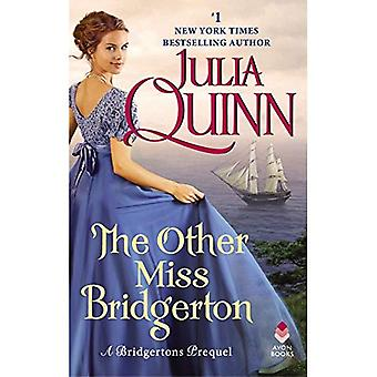 Les autres Miss Bridgerton