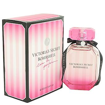 Bombe von Victorias Secret Eau De Parfum Spray 3.4 oz/100 ml (Frauen)