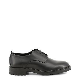 Lumberjack shoes SM52504-002