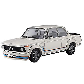Hasegawa HMCC24 BMW 2002 Turbo,