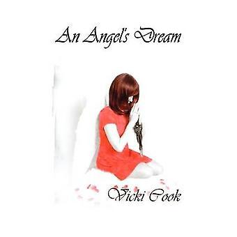 حلم ملائكة واسطة كوك آند فيكي