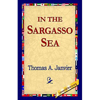 In the Sargasso Sea by Janvier & Thomas A.