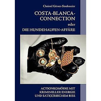 CostaBlancaConnection by GorresStrohmeier & Christel