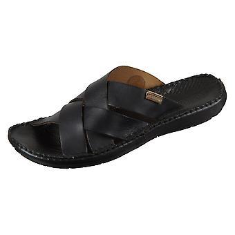 Pikolinos Tarifa 06J0015bl   men shoes