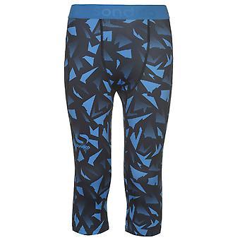 Los niños Sondico Blaze medias pantalones pantalones fondos