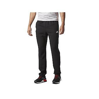 Adidas Tap auth 40 AY9036 universel hele året mænd bukser