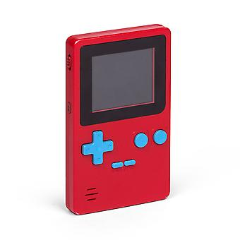 thumbsUp Retro Handheld Console