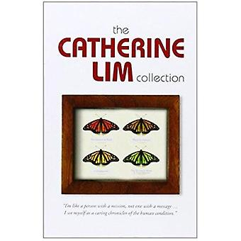The Catherine Lim Collection by Catherine Lim - 9789812618566 Book