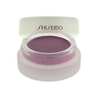 Shiseido Paperlight Cream Eye Color 'VI 304 Shobu Purple' 0.21oz/6g New In Box