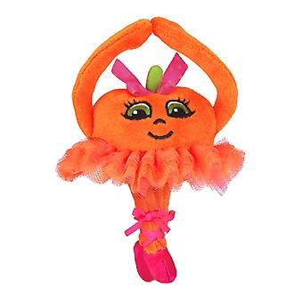 Whiffer Sniffers Tangerina Ballerina Super Sniffer