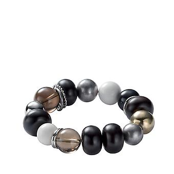 Fossil Ladies´ bracelet (JF85479)