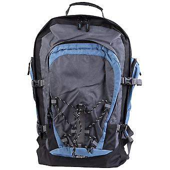 Miscellaneous Other Unisex SH1797 Monta Rosa Backpack