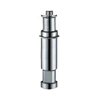 BRESSER JM-60 Spigot-Adapter 95mm